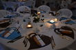 Set de table - Occasion du Mariage
