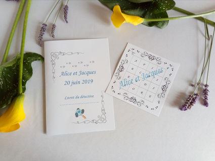 Détectives au mariage - Pyrénées Atlantiques