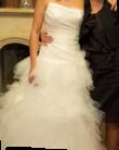 Robe de mariée Cymbeline - Isère