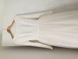 Robe de mariée neuve T36 Elegance Sposa - Occasion du Mariage
