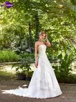 robe de mariee riyad  - Occasion du Mariage