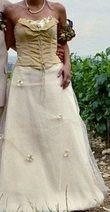 robe de marié  - Occasion du Mariage