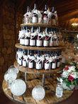 100 housses de chaise - Occasion du Mariage