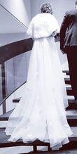 Robe de mariée Pronuptia - Yvelines