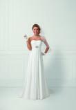 robe de mariée relax - Occasion du Mariage