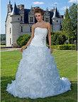 robe de mariée sur mesure - Occasion du Mariage