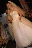 Articles de Mariage Neufs pas cher - Occasion du mariage