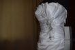 robe de mariee - Occasion du Mariage