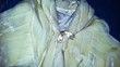 cape de mariee - Occasion du Mariage