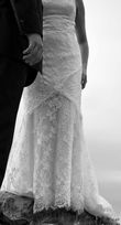 Robe Pronovias Ursino 38/40 - Occasion du Mariage