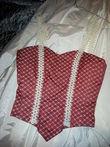 Belle robe de Mariée à Saisir - Occasion du Mariage