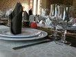location vaisselle pas cher - Occasion du Mariage