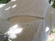 Robe Calendula - Occasion du Mariage