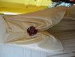 vend robe de marié  - Occasion du Mariage