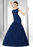 Magnifique robe de soirée pronovias - Occasion du Mariage