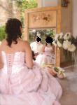 Robe de mariée pas cher collection Cymbeline - Occasion du mariage