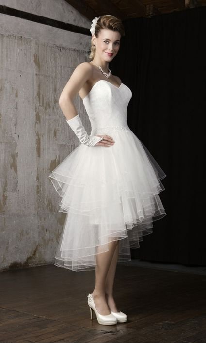 robe de mariée - Lot