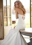 Robe de mariée blanche neuve  - Occasion du Mariage