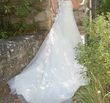 Robe de mariée pronuptia - Occasion du Mariage
