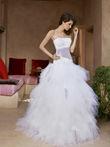Plusieurs robes de mariées  - Occasion du Mariage