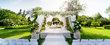 Deco Events organise votre Mariage. - Occasion du Mariage