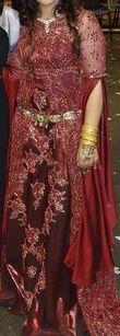 Très belle robe de soirer  - Occasion du Mariage