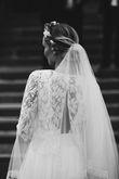 Robe de Mariée créatrice 2017 - Occasion du Mariage