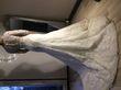 Robe de mariée pronovias t-34/36 - Occasion du Mariage