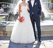 Robe de mariée - Loiret