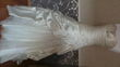 robe Miss Kelly T36 - Occasion du Mariage