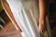 Robe de mariée fluide - Occasion du Mariage