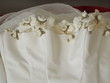 Très belle robe de mariée en excellent état Taille 40/42 - Occasion du Mariage