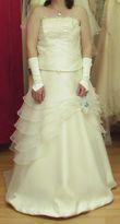 ensemble mariée et ses accessoires - Occasion du Mariage