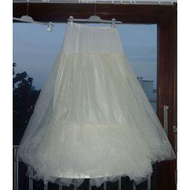 jupon  - Occasion du Mariage