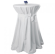 Location Nappe mange-debout mariage - Occasion du Mariage
