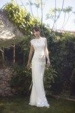 Robe de mariée Romain Gary 2015 Modèle Maxim\'s - Occasion du Mariage