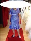 Tailleur cérémonie 3 pièces - Occasion du Mariage
