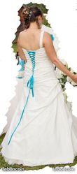 Robe de mariée - Orea Sposa  - Occasion du Mariage