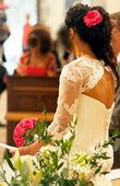 Robe de mariée Aurye mariage modèle Platine  - Occasion du Mariage