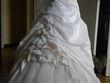 Robe de mariée de collection Loanne modèle Kaline