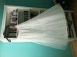 Jupon pour robe de mariée - Occasion du Mariage