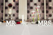 Mariage Chic et Tendance  - Occasion du Mariage