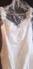 Grande robe de mariée  - Occasion du Mariage