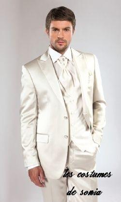 Boutique de costumes de marié pas cher - Occasion du mariage