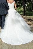 Robe de Mariée de Divina Sposa by Elianna Moore - Occasion du Mariage