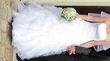 robe de mariée collection 2013 - Occasion du Mariage