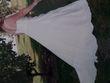 Robe de mariée syperle - Occasion du Mariage