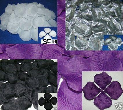 Décoration de table de mariage pas cher / Paquets de 100 diamant - Occasion du Mariage
