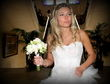 Robe de Mariage Cymbeline - Occasion du Mariage