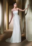 Robe de mariée Marisa - Occasion du Mariage